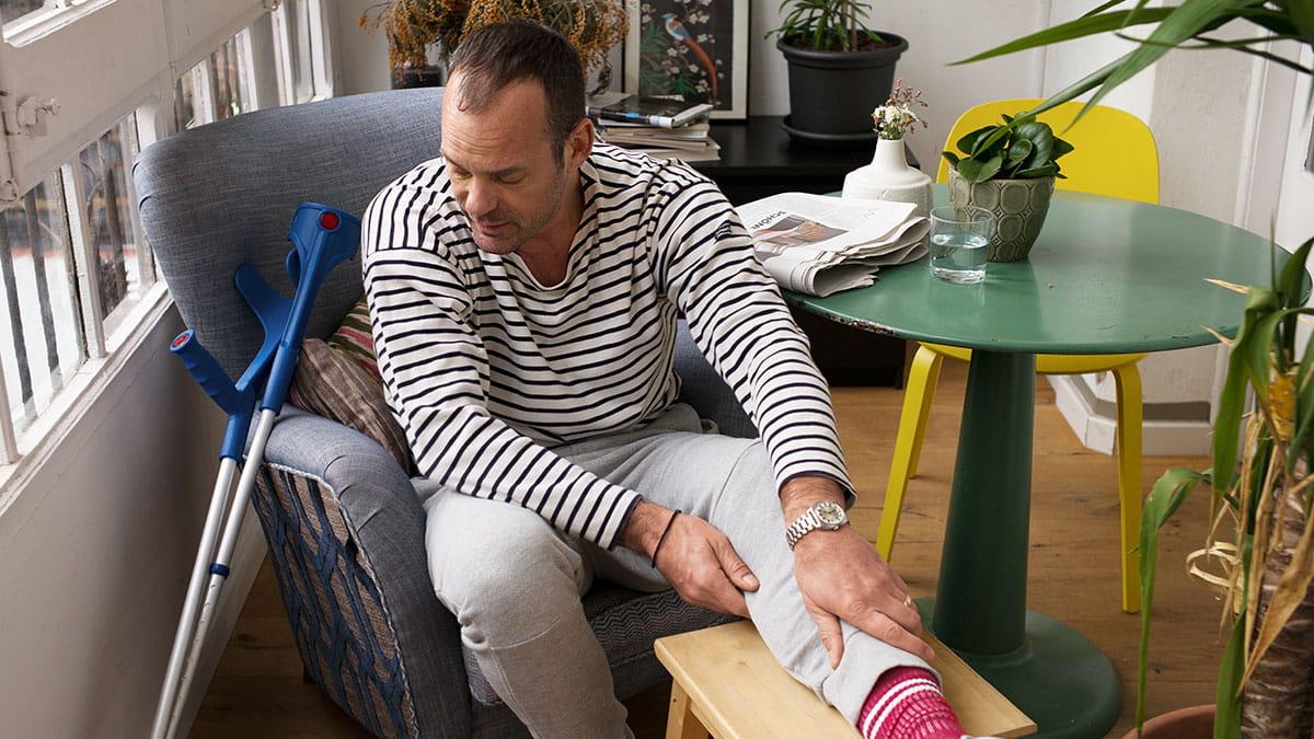 ergo versicherung kristina jahnke in l neburg. Black Bedroom Furniture Sets. Home Design Ideas